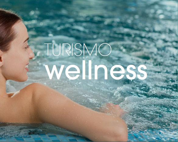 turismo-wellness